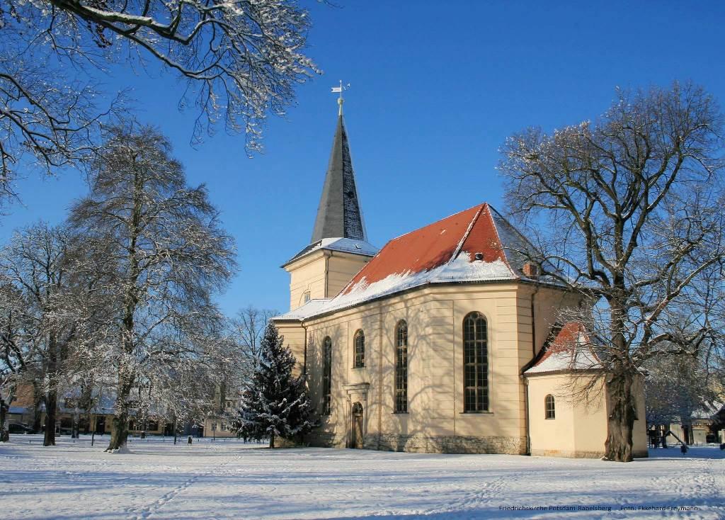 FriedrichskircheWinter1024