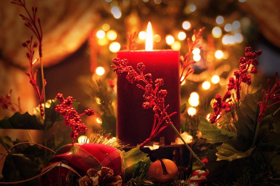 Weihnachten02_CC0