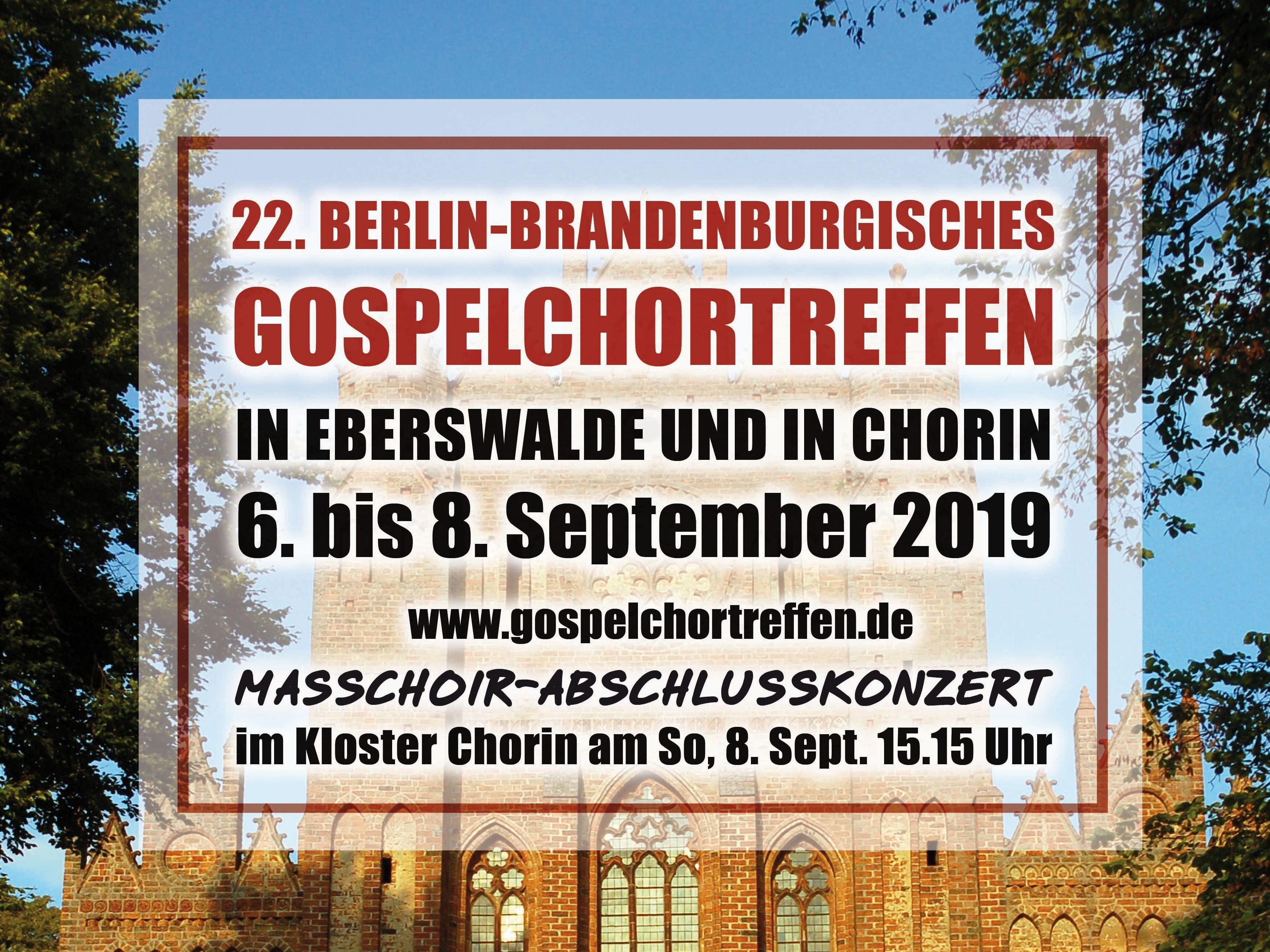 Gospelchortreffen_plakat_2019-2