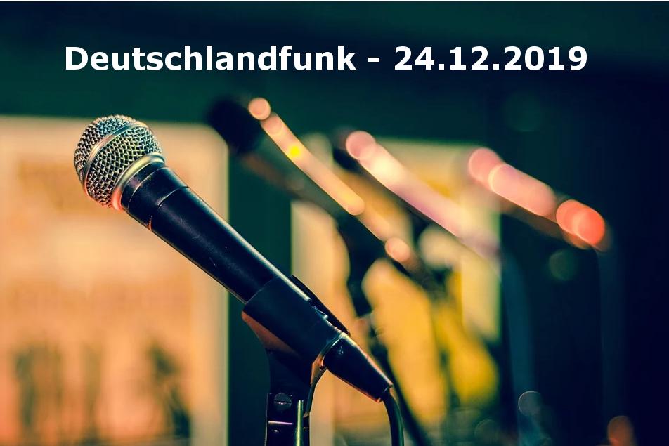 2019_1224_Deutschlandfunk